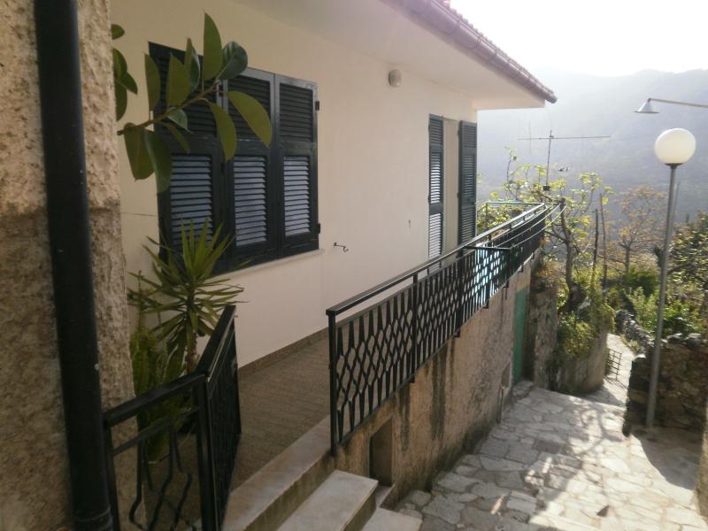 B&B Casa dell'orto - Portale Turismo Sestri Levante