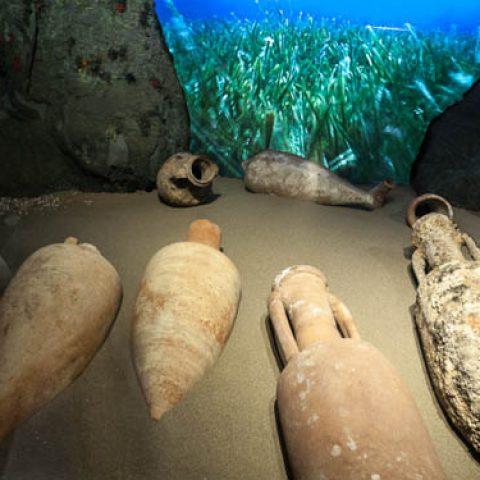 Sistema Museale di Sestri Levante