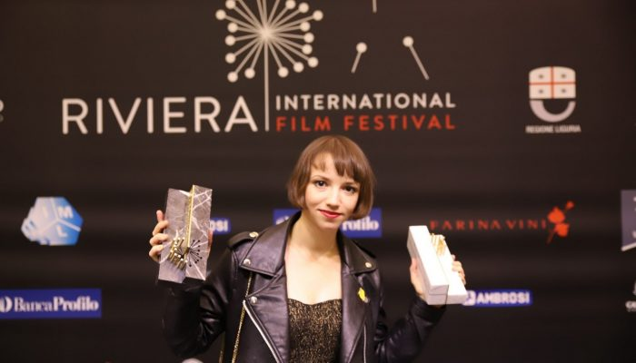 Riviera International Film Festival