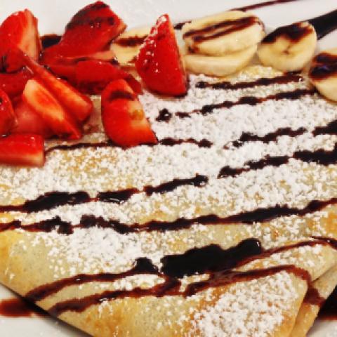 Crepes-dolci-alla-nutella-orizzontale1-640x320