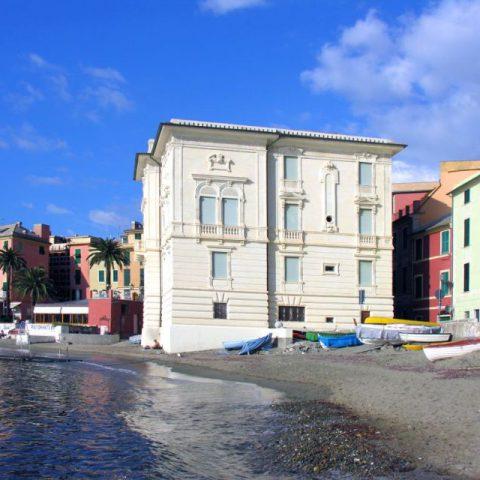 Galleria Rizzi-1