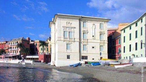 Galleria Rizzi