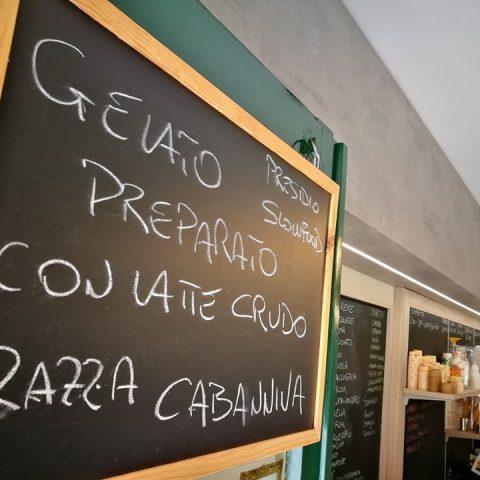 IMG_5475 - Luca Pannozzo