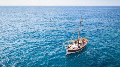 Le vie dei pescatori