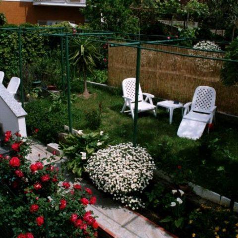 OT-A7742_particolare_giardino_isola_800x800