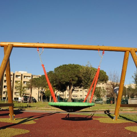Parco Sterza1