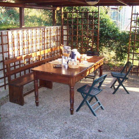 colazioni_in_giardino