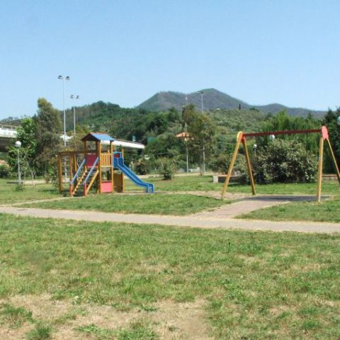 giardini_pubblici_Lavagnina_4
