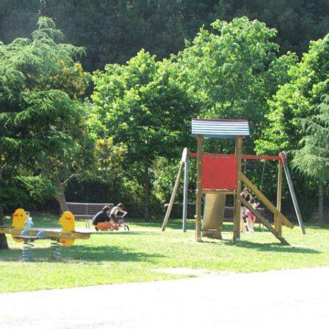 giardini_pubblici_S_Vittoria_3