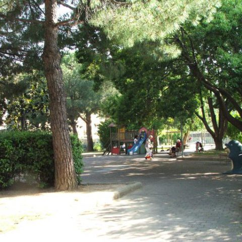 giardini_pubblici_Via_Sedini_2