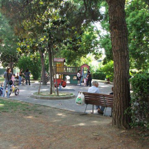 giardini_pubblici_Via_Sedini_3