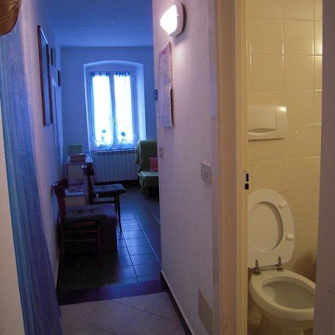 il_pergolato_corridoio_accesso_soggiorno