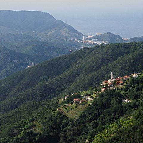 Località  Loto