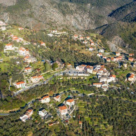 Montedomenico3