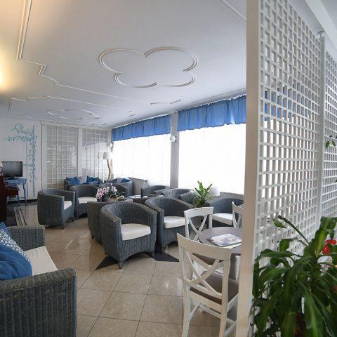 hotel Sestri Levante 15 - Daniela Castagnino
