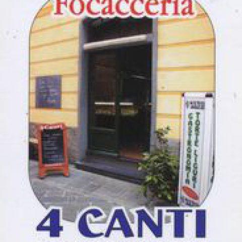 4canti-1