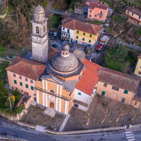 Chiesa S. Vittoria