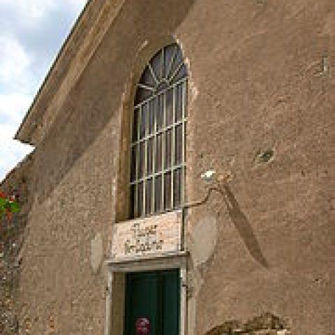 Museo_Civilta_Contadina_Velva