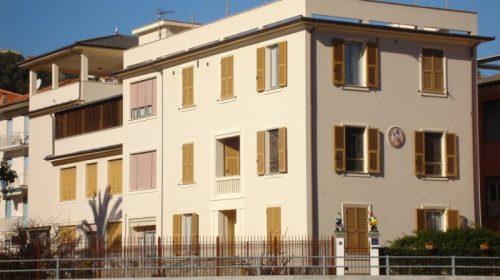 Casa di Ospitalità  Pozzi