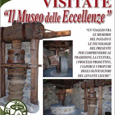 OT-A15373_locandina_museo_eccellenze_800x800