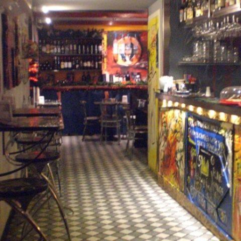 OT-A15627_Bar_Basquiat_ingresso_800x800