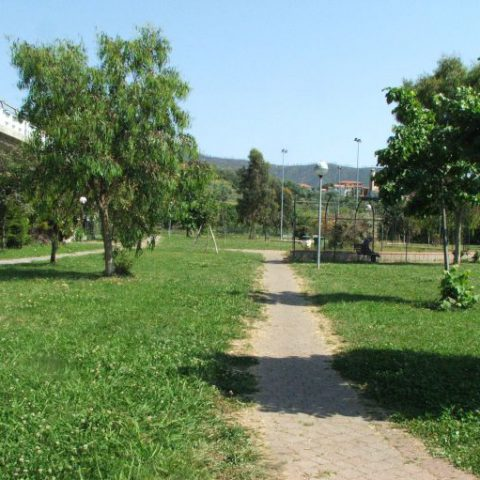 giardini_pubblici_Lavagnina_3
