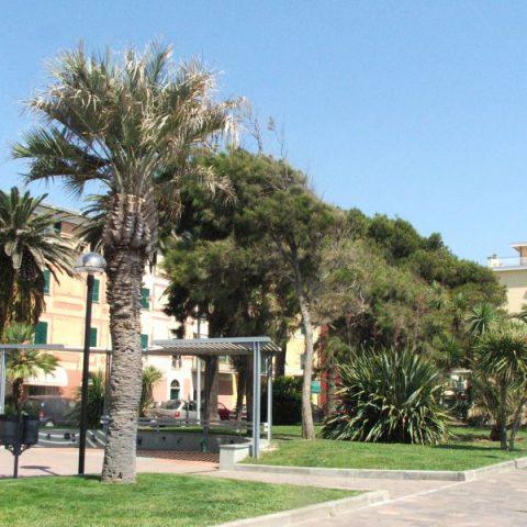 giardini_pubblici_Riva_Levante