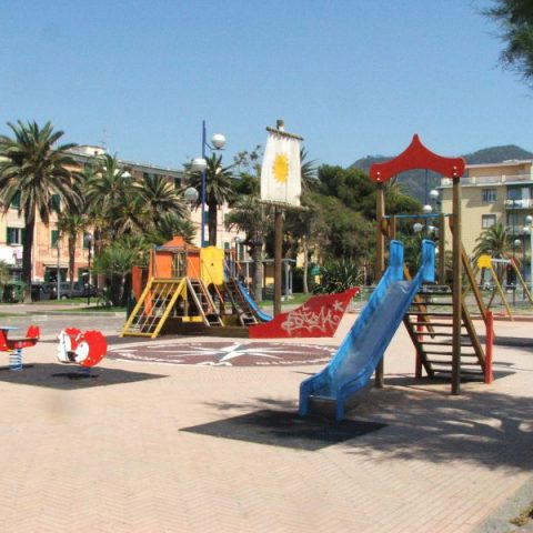 giardini_pubblici_Riva_Levante_2