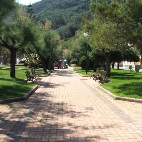 giardini_pubblici_Riva_Ponente