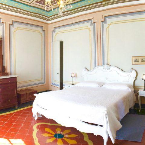image - Casa Olivieri (1)