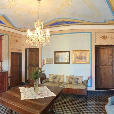 image - Casa Olivieri (5)