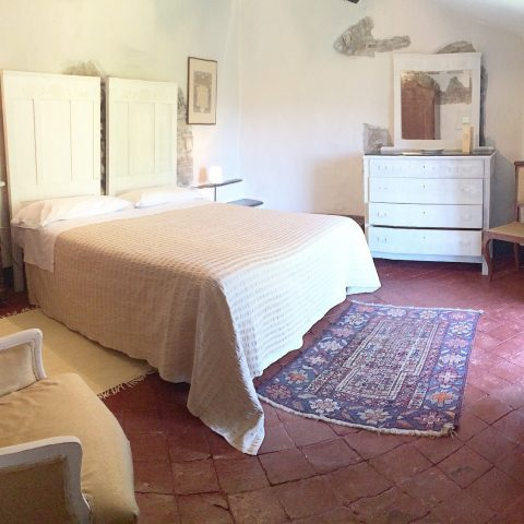 image - Casa Olivieri (6)
