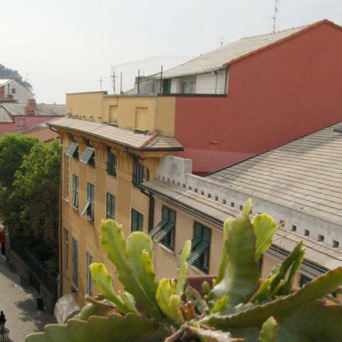 terrazzo_dimoradellatorre