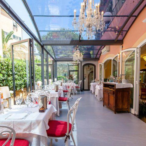 vidarium-restaurant--v17264208-1024 - info@duemarihotel.it