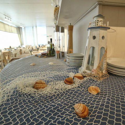 hotel Sestri Levante 22 - Daniela Castagnino