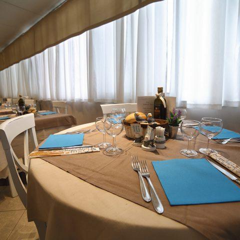 hotel Sestri Levante 26 - Daniela Castagnino